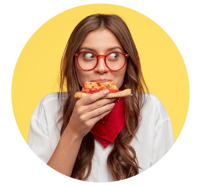 swieto pizzy